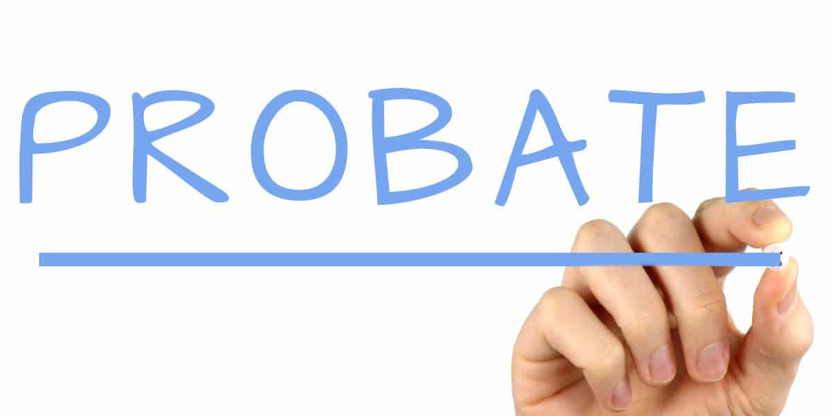 Read more about the article Probate Lawyer Brooklyn
